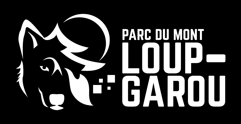 Mont Loup Garou